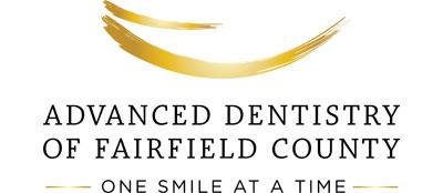 Dr Rapp's Dental Store